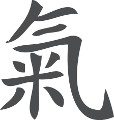 chi-symbol-black