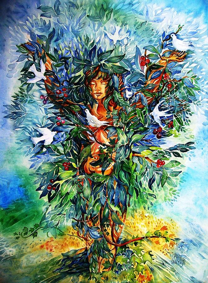 tree-of-life-trudi-doyle
